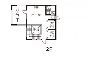 敷地面積 236.63㎡(71.5坪) -