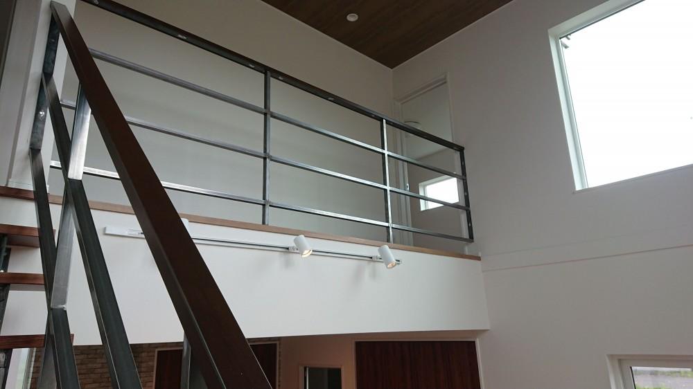 2階ホール -  -  -