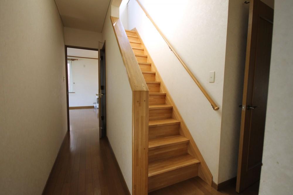 1階ホール -  -  -