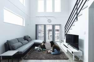 【施工例】江別市、K様邸を追加しました -