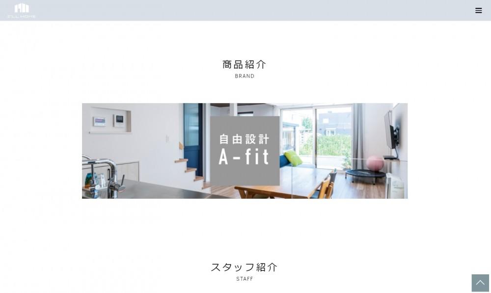 home_entry_2021_0418_160518_1539.jpg (1000×597)