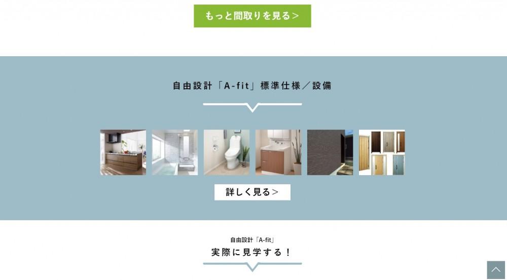 home_entry_2021_0418_160614_8579.jpg (1000×553)