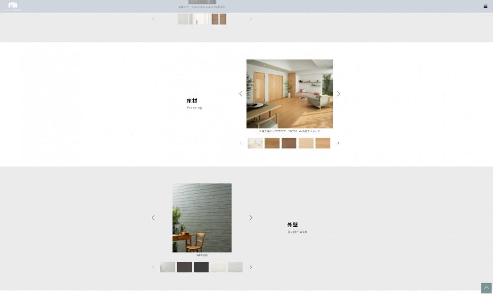 home_entry_2021_0418_160702_6276.jpg (1000×596)